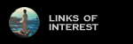 Links of Interest